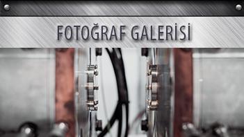 fotograf-galerisi
